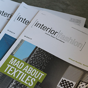 Interiorfashion