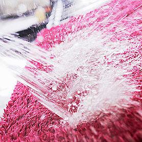 Carpet washing carpet cleaning