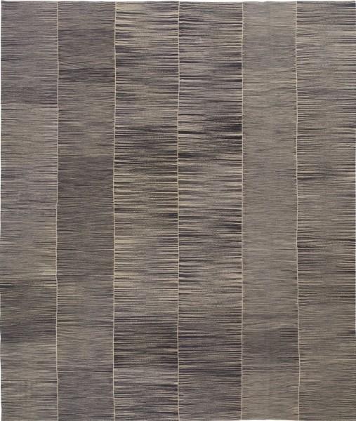 Iran Kelim, Wolle, 331x392cm