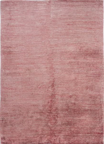 Teppich Millerighe, Bambusfaser, 160x220cm