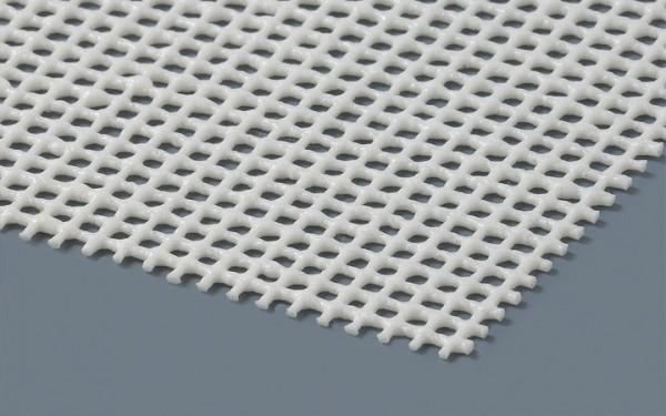 Carpet underlay (anti slip carpet underlay)