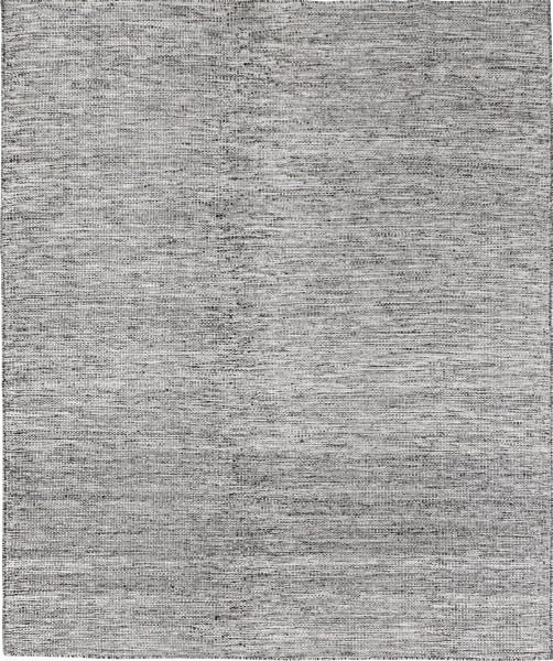 Teppich Banana Weave, Bananenfaser, Wolle