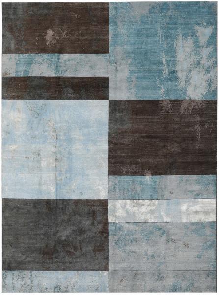 Teppich Weimar Arctic Shade, 250x300cm