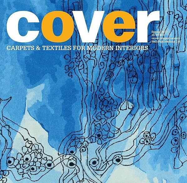 csm_COVER_Hali_Spring17_7feccfd67e