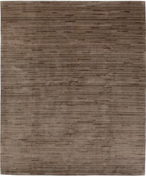 Teppich LAL Stripes