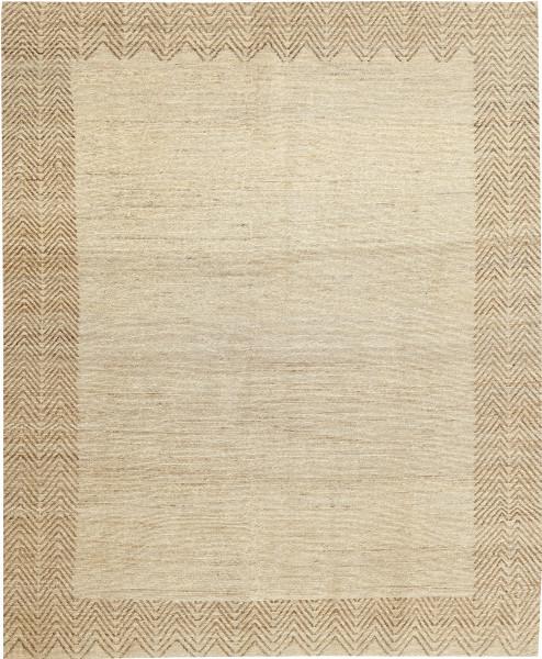 Iran Kelim 159x193cm