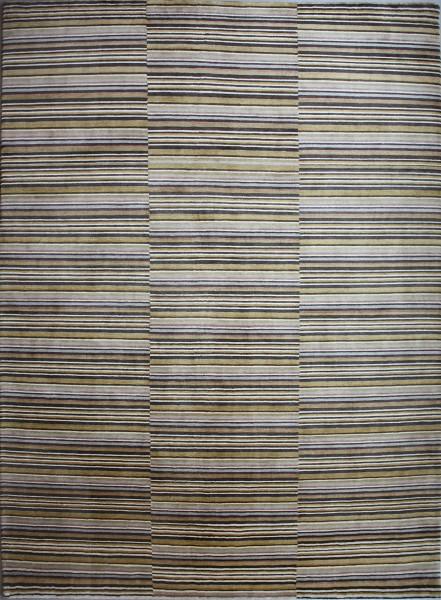Carpet Pangden, silk, 160x220cm