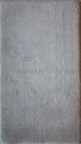 tufted carpet, wool, 90x160cm