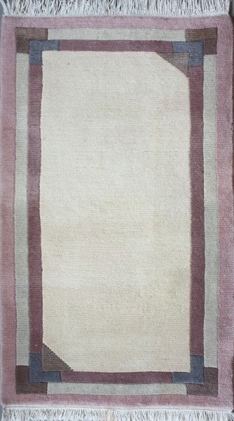 Edges Carpet 76x138cm