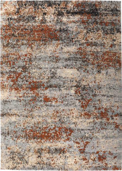 Teppich Karakum