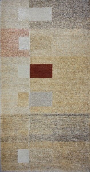 Carpet Mix Max, 80x150cm
