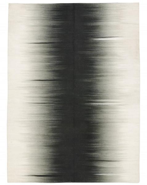 Kimono Black-White 160x220cm