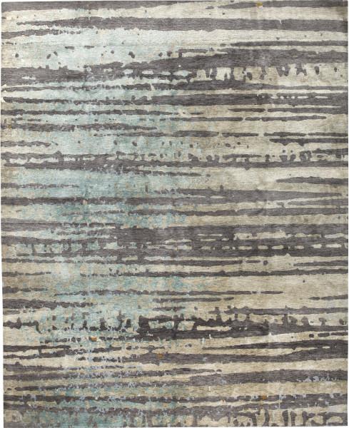 Teppich Gaiser