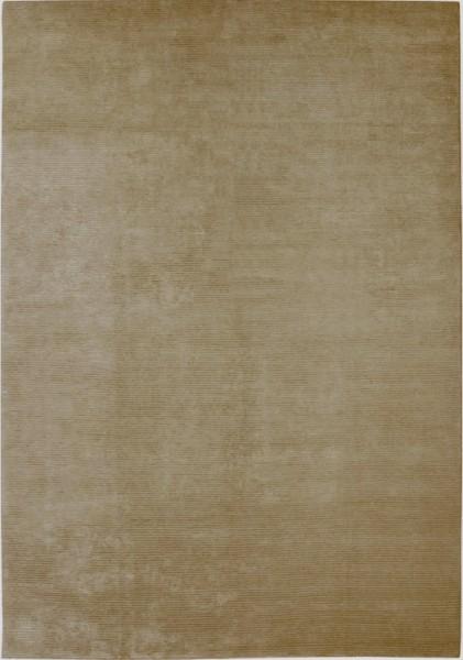 carpet B-675, wool, silk, 140x200cm