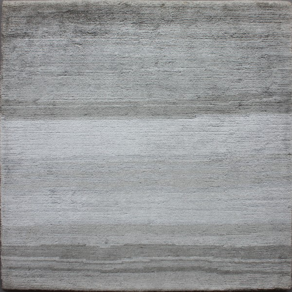 Carpet Calacatta, viscose, 60x60cm