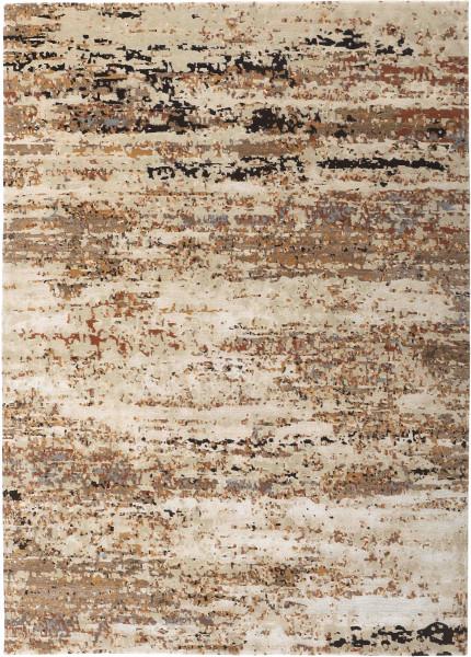 Teppich Kalahari