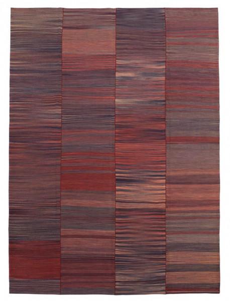 Iran Kelim Wolle 290x395cm