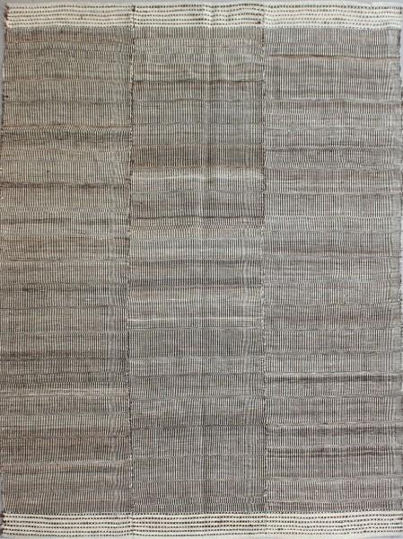 Iran Kelim 144x195cm
