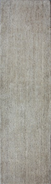 Carpet natural nettle, 200x55cm