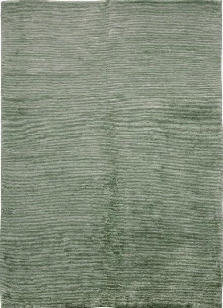 Carpet Millerighe, silk, 160x220cm