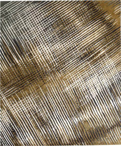 Teppich Cimarosa, 250x300cm