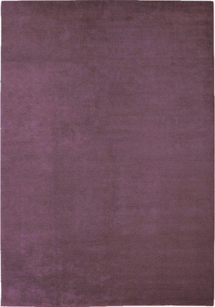 Carpet B-675 cut loop, wool, silk