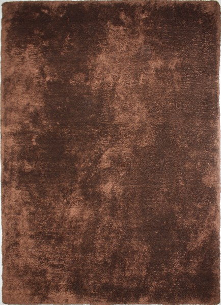 Soft High Pile Silk 160x220cm
