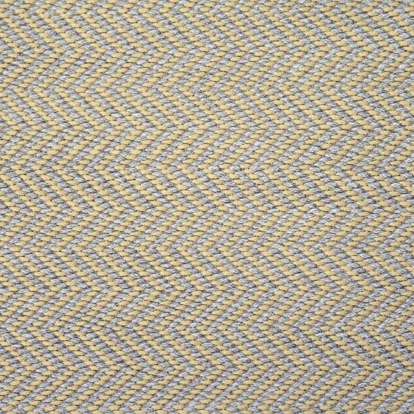 Outdoor rug Razz