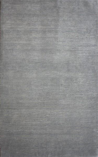 Nepal carpet Chenille