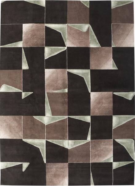 Teppich Oreste, 240x320cm