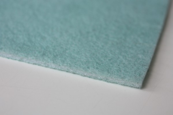 Carpet underlay (anti slip carpet underlay)